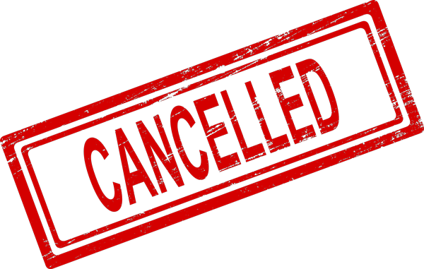 cancelled-stamp-1